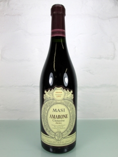 Mais - Amarone Costasera