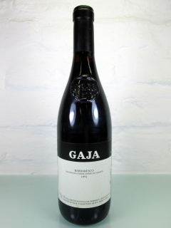 Gaja - Barbaresco