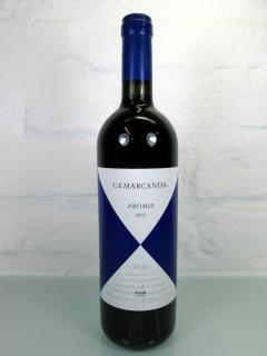 Gaja - CaMarcanda