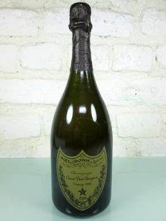 Moet et Chandon - Dom Perignon - Champagner